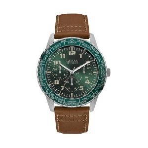 Reloj Hombre Guess W1170G1 (Ø 48 mm)