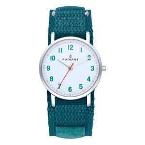 Reloj Infantil Radiant RA500601 (Ø 32 mm)
