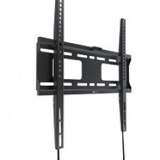 Klip Xtreme - TV Mount - 32-70 Fixed