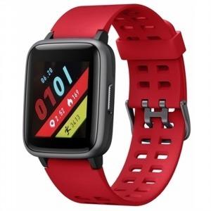 "Smartwatch LEOTEC WorldFit 1,2"" 5 atm"