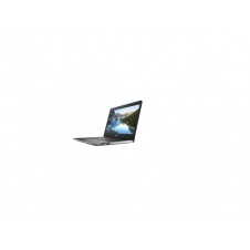 Dell Inspiron 3505 - Notebook - 15