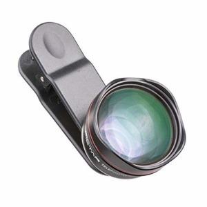 Lentes Universales para Smartphone Pictar Smart Lens Telephoto 60 mm