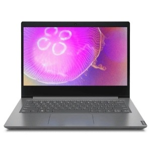 "Notebook Lenovo V14 14"" AMD 3020e 4 GB DDR4 256 GB SSD"