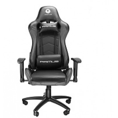 Primus Gaming - Chair 100T PCH-102BK