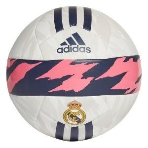 Balón de Fútbol Real Madrid Adidas Competition Termosellado 101