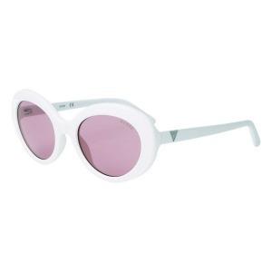 Gafas de Sol Mujer Guess GU75765521S