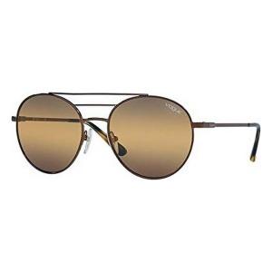 Gafas de Sol Mujer Vogue VO4117S-50740L