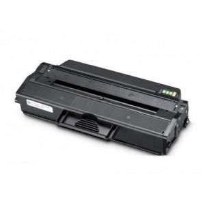 Toner Samsung MLT-D103/ML-2950/SCX4705 Negro (reman.)