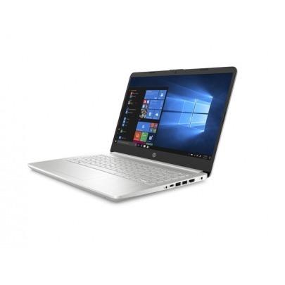 HP Pavilion - Notebook - 14