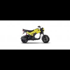 MOTO PLAY NAVI 110 Mod.2021