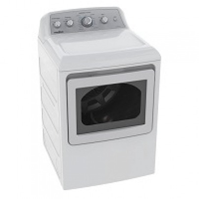 Mabe - Dryer - Electric 4 Knobs