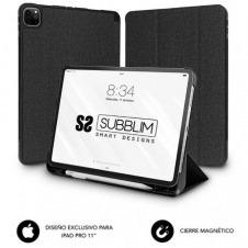Funda Subblim Shock Case para Tablet iPad 11