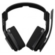 Logitech - Headset - For Game console / For Computer - Wireless - 939-001558