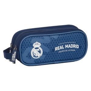 Portatodo Real Madrid C.F. Azul