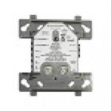 Firelite - Control Module - OneSupervisedStyleYZ