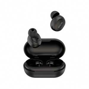 AURICULARESMICRO XIAOMI YOUPIN TWS EARBUDS QCY-M10
