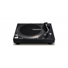 Reloop RP-2000 Mk2 Giradiscos DJ