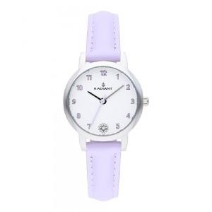 Reloj Infantil Radiant RA498601 (Ø 28 mm)