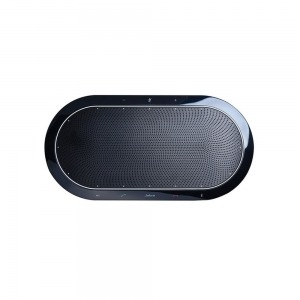 Altavoz Bluetooth Jabra 7810-209             Negro