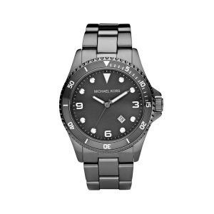 Reloj Hombre Michael Kors MK7057 (44 mm)