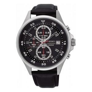 Reloj Hombre Seiko SKS635P1 (Ø 43 mm)