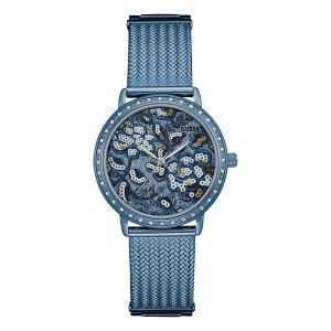 Reloj Mujer Guess W0822L3 (Ø 36 mm)