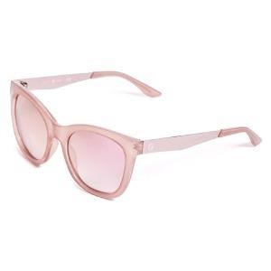 Gafas de Sol Mujer Guess 13577178 (ø 54 mm)