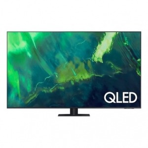 "Televisor Samsung QE55Q75A 55""/ Ultra HD 4K/ Smart TV/ WiFi"