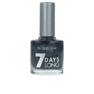 Esmalte de uñas 7 Days Long Deborah 25