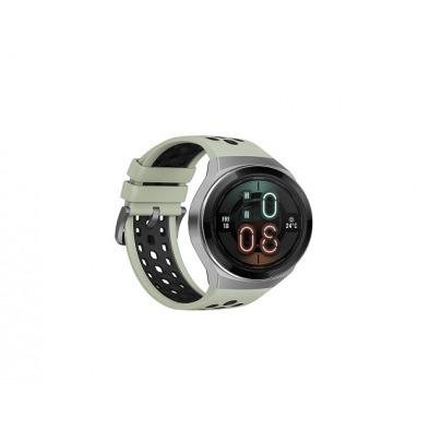 Huawei GT2 E B19C - Smart watch - Mint green