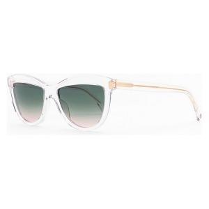 Gafas de Sol Mujer Alfred Kerbs HOLLY-09 (ø 55 mm)