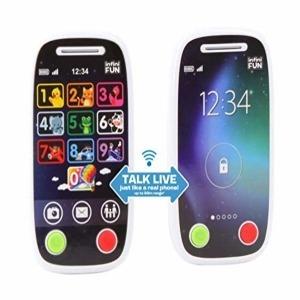 Mi Primer Teléfono 10418 (Reacondicionado A+)