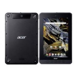 "Tablet ACER ENDURO ET108-11A 8"" 4Gb 64Gb(NR.R0MEE.001)"