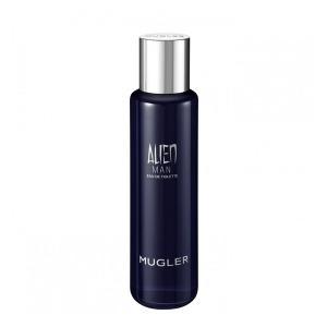 Perfume Hombre Alien Man Thierry Mugler EDT (100 ml)