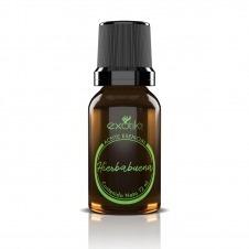 Exotik Aceite Esencial Hierbabuena 12ml