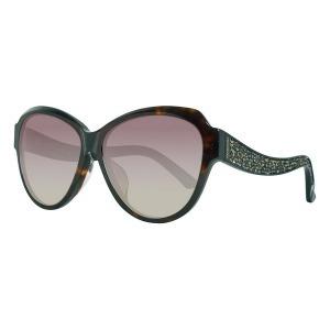 Gafas de Sol Mujer Swarovski SK0111F-5952F