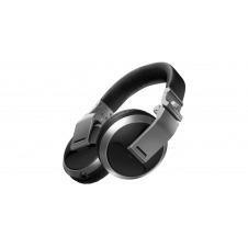 Pioneer Dj HDJ-X5S Auriculares DJ
