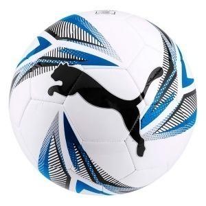 Balón de Fútbol Puma Play Big Cat 083292