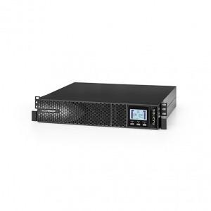 SAI/UPS 3000VA SALICRU SLC 3000 TWIN RT2 ONLINE