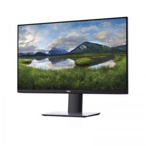 """Monitor Dell P2719H 27"""""""