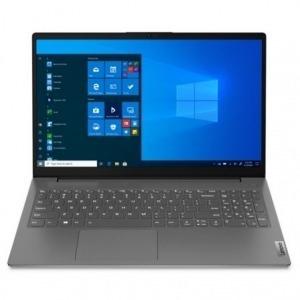 "Portátil Lenovo V15 G2 ITL 82KB000LSP Intel Core i5-1135G7/ 8GB/ 512GB SSD/ 15.6""/ Win10"