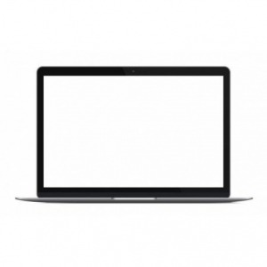 "MACBOOK PRO 13"" QUADCORE I5-10 2.0GHZ/16GB/512GB/INTEL IRIS PLUS GRAPHICS - GRIS ESPACIAL - MWP42Y/A"