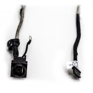 Conector HY-SO008 Sony Vaio VPC-EA M970