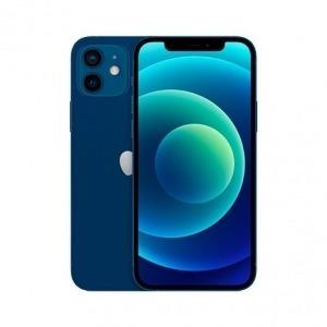 "Smartphone Apple iPhone 12 256GB/ 6.1""/ Azul"