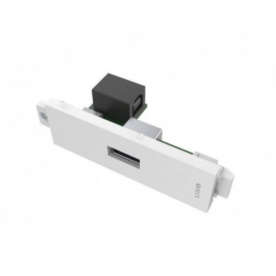 Módulo USB 3,0 de Vision serie TC3