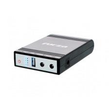 Forza - Battery backup - DC - 14 Watt - AC 100-120/200-240 V - 5/9/12V Output