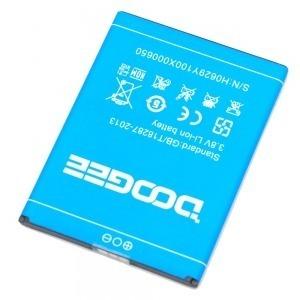Bateria Doogee Y100X 2200mAh
