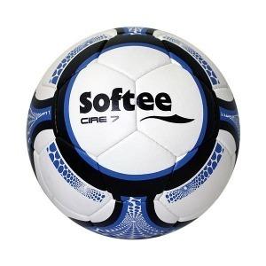 Balón de Fútbol 7 Softee Cire 7 518