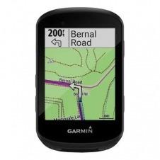 GPS para Bicicleta Garmin Edge 530/ Pantalla 2.6