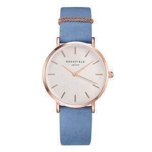 Reloj Mujer Rosefield WAGR-W76 (33 mm)